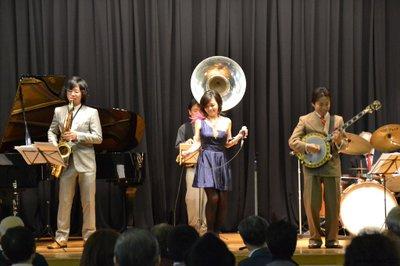 Jazz170_2
