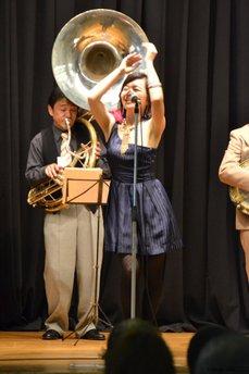 Jazz206