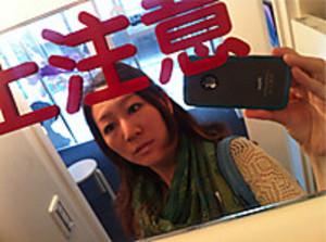 Webimg_38601_2