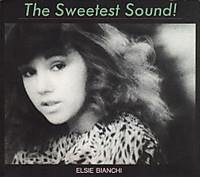 Elsie_bianchi_sweetest_sound1_2