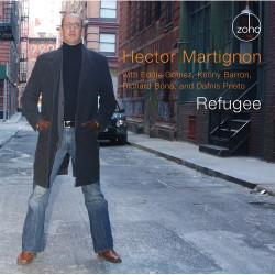Hector2_2