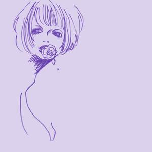 Akiko_kato1_201351