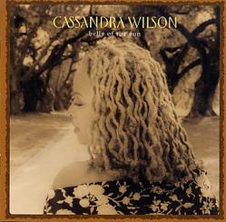 Cassandrawilson013df