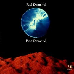 Paul_desmonde_4