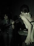 2006・でらめちゃ音楽会 at 九州男
